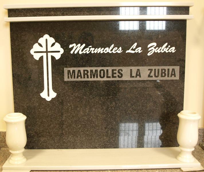 Marmoles la zubia marmoles la zubia arte funerario - Marmoles la zubia ...